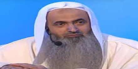 Ahmad Al-Hawashi