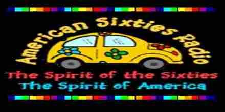 American Sixties Radio