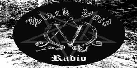 Black Void Radio