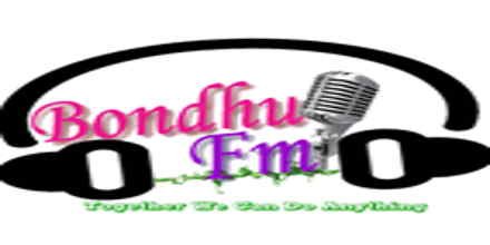 Bondhu FM