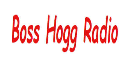 Boss Hogg Radio
