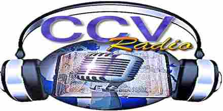 Web CCV Radio