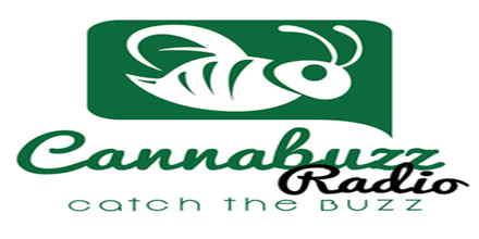 Cannabuzz Radio
