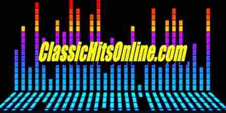 ClassicHitsOnline