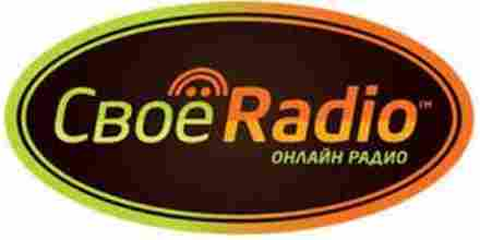 Classical Music Svoe Radio