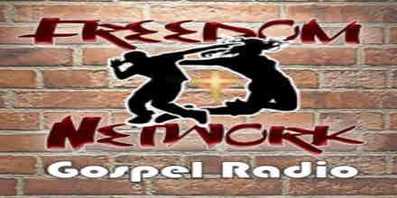 Freedom Network Gospel Radio