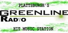 Greenline Radio