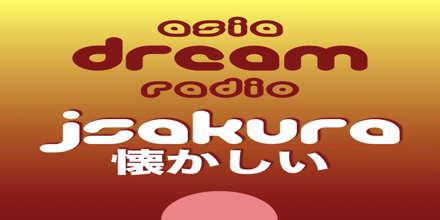 J-Pop Sakura