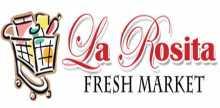 La Rosita Fresh Market