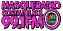 MAS QUE RADIO FM