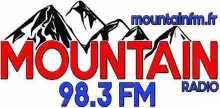 Mountain RADIO