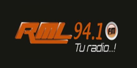RML Radio 94.1