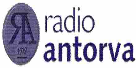 Radio Antorva Music