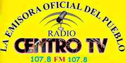Radio Centro TV
