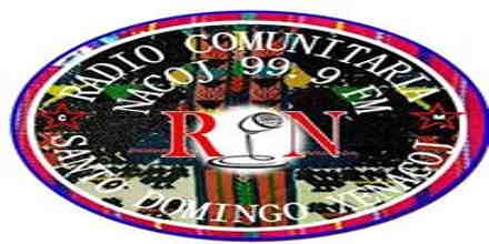Radio Comunitaria Nacoj