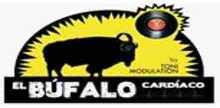 Radio El Bufalo Cardiaco