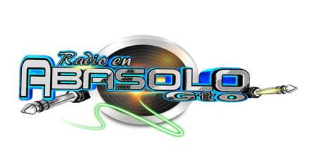Radio En Abasolo Gto