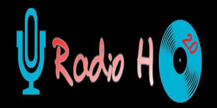 Radio HO 2.0