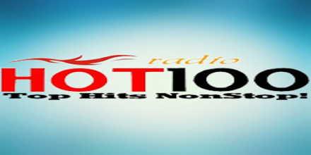 Radio Hot 100 Schlager
