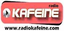 Radio Kafeine