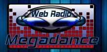 Web Radio Mega Dance