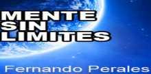 Radio Mente Sin Limites