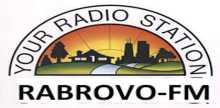 Radio Rabrovo FM