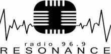 Radio Resonance Bourges