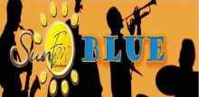 Radio SunBlue