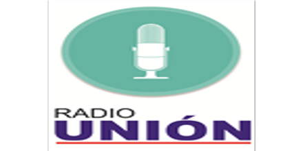 Radio Union Chile