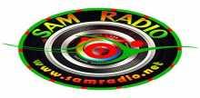 SAM Radio Philippines