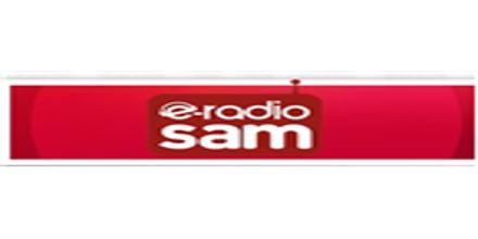 Sam Radio Greece