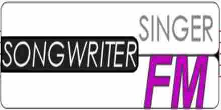 Singer Songwriter FM