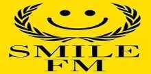 Smile FM Torrevieja