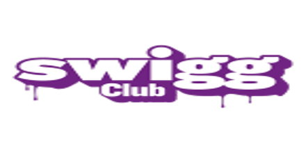 Swigg Club