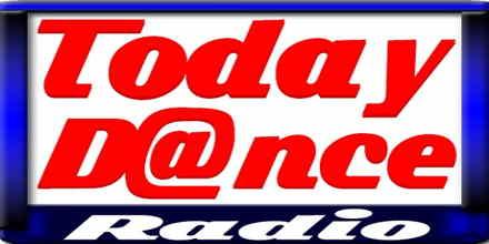 Today Dance Radio