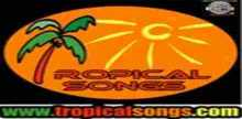 Tropical Songs