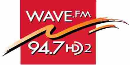 Wave FM 94.7