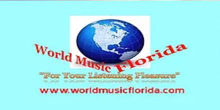 World Music Florida