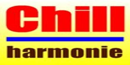 Chillharmonie Radio