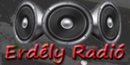 Erdely Radio