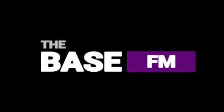 The Base FM