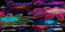 113FM Crystal Clouds