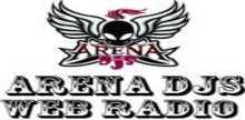 Arena Djs