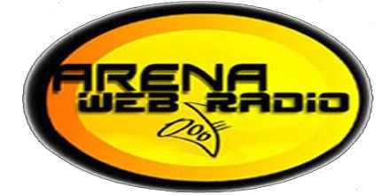 Arena Web Radio