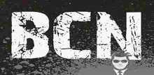 BCN Jazz Radio