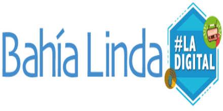 Bahia Linda