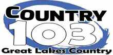 Country 103 FM