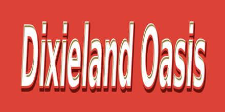 Dixieland Oasis