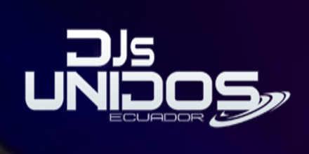 Djs Unidos Ecuador